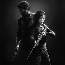 PlayStation Tarihinin En Etkileyici Hikayesine Sahip Oyunu: The Last Of Us Hakkında Bilinmeyenler