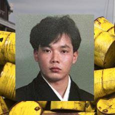 Dünya Üzerinde Ölümü En Kötü Şekilde Deneyimleyen İnsanlardan Biri: Hisashi Ouchi