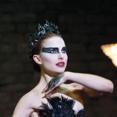Ödüllere Doyamayan Black Swan'in Gerçekçiliğiyle Hayata Dokunan Psikolojik Okuması