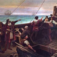 Hristiyan Dünyasının Denizlere Açılmasını Sağlayan İtalyan Şehir Devletleri: Denizci Cumhuriyetler