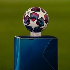 Şampiyonlar Ligi'nde 2024-25 Sezonundan İtibaren Yapılacak Köklü Değişiklikler