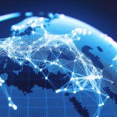 Türkiye'de İnternet Batı Avrupa ve Amerika'ya Kıyasla Neden Yavaş?