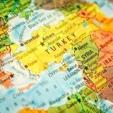 Ülkemizdeki Bazı Şehir İsimlerinin Şaşırtan Etimolojik Bağlantıları