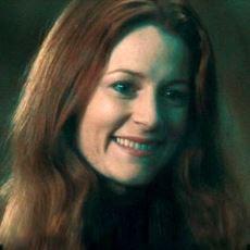 Harry Potter'da Birbirinden Çok Farklı İki Annenin Kilit Rol Oynayan Evlat Sevgisi