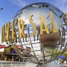 Hollywood'un En Büyülü Rüyalarından: Universal Studios'a Gideceklere Tavsiyeler
