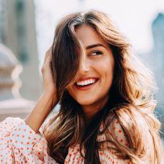Bir Kadının Sadece Saçına Bakarak Hayatına Dair Çıkarımlar Yapabileceğiniz Küçük İpuçları