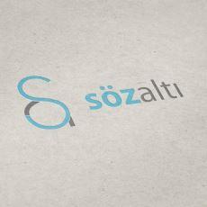 Azeri İnternet Sözlüğünde Tartışma Yaratan Konu: Azerilerin Türklerden Nefret Etme Sebepleri