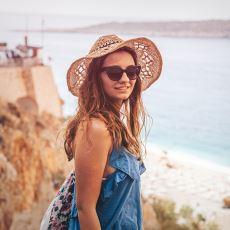 Sektörün İçinden Biri Anlatıyor: 2017 Yılında Türkiye Turizmi Gerçekten de Canlanıyor mu?