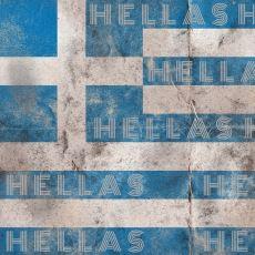 Yunanlar Kendilerine Neden Grek Yerine Hellas Diyorlar?