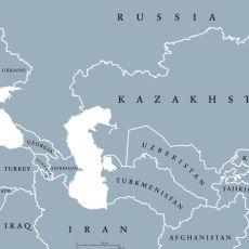Türk Adının Günümüzde Bir Etnik Kökeni Değil de Üst Kimliği Temsil Etmesi