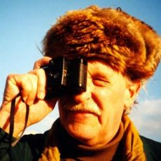 Lomografi'nin Vladimir Putin Sayesinde Bir Altkültür Oluşunun İlginç Hikayesi