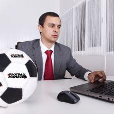 Football Manager Bağımlılığı Bir Sağlık Sorunu mudur?