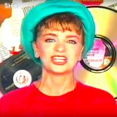 90'lar Klasiklerinin Bir Araya Toplanmayı Başardığı 1992 Haftalık Pop10 Müzik Listesi