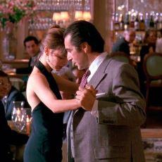 En Estetik Danslardan Biri Olan Tangoya Merak Salanlar İçin İşin Bütün İncelikleri