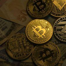 Paranın Evriminin Son Halkası Bitcoin'in Yükselişi Neden Durdurulamaz?