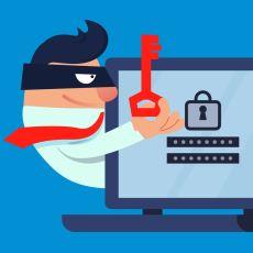Güvenli Şifre Oluştururken Nelere Dikkat Etmeliyiz?