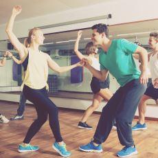 Dans Kursuna Başlamayı Düşünenler İçin Çok Faydalı Olabilecek Birtakım Tavsiyeler