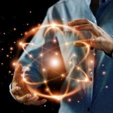 Evrendeki Bütün Parçacıkların Birbiriyle Etkileşimini Açıklayan Kuram: Standart Model