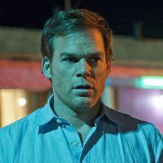 Yeni Sezonu Gelmeden Önce İzlemelik: Dexter'ın IMDb'de 9 Puan Üstü Alan Bölümleri