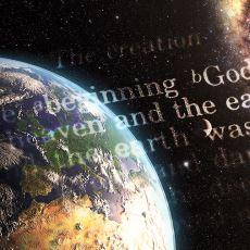 Dünya'nın, Bilimin Söylediğinden Daha Genç Olduğunu Savunan Görüş: Young Earth Creationism