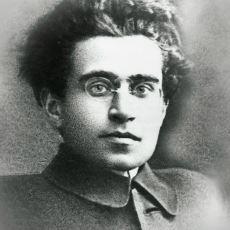20. Yüzyıl Marksizminin En Önemli İsimlerinden Biri: Antonio Gramsci