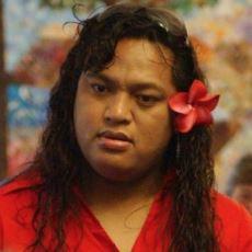 Ev İşleri Yapabilsinler Diye Kadın Gibi Yetiştirilen Samoalı Erkekler: Fa'afafine