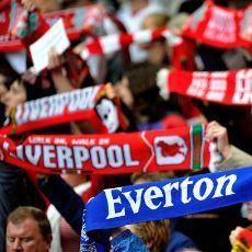 Merseyside'ın İki Güzide Takımının 122 Yıllık Rekabeti: Liverpool v Everton
