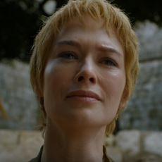 Heyecan Artıyor: Game Of Thrones'un 6. Sezonundan Bir Yeni Fragman Daha