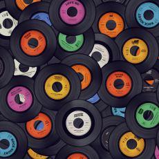 Plaktan Müzik Dinleme ile Dijital Dinleme Yöntemlerinin Farkı Nedir?