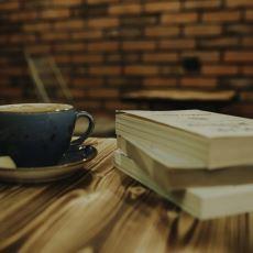 2019 Yılının Türkçede Yayınlanan En İyi Kitapları