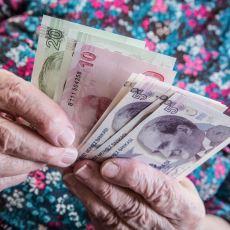 Cari Açığı Kapatmak İçin Emekliliği Yeniden Düzenlemek Mantıklı mı?