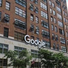 Google'a Yazılım Mühendisi Olarak Girebilmek İçin Geçmeniz Gereken Aşamalar