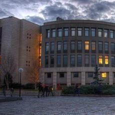 Bilkent Üniversitesi Hukuk Fakültesi'ne Başlayacaklara Tavsiyeler