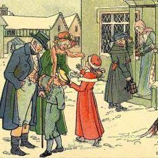 Her Yıl 26 Aralık'ta Kutlanan Boxing Day Nedir?