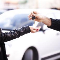 İkinci El Araç Piyasasında Yapılan Kilometre Düşürme Kurnazlığını Nasıl Anlayabilirsiniz?