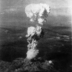 Hiroşima'ya Atılan Atom Bombası Neden Soykırım Sayılmıyor?