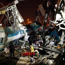 Ankara'daki YHT Kazasının Nedeni Olduğu Düşünülen Sinyalizasyon Nedir?