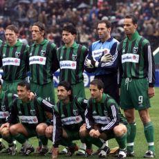 Denizlispor'un UEFA Kupası'nda Fırtına Gibi Estiği Efsane 2002-2003 Sezonu