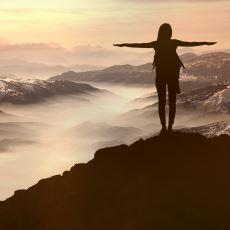 Hayata Bakışımızı Çok Daha Güzel Hale Getirebilecek Bir Olgu: Öğrenilmiş İyimserlik