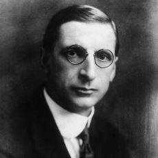 İrlanda Bağımsızlık Hareketinin En Önemli İsimlerinden Biri: Eamon de Valera