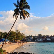 Doğal Güzellikleri ve Alıştığınızdan Çok Uzak Yaşam Tarzıyla Bir Afrika Ada Ülkesi: Komorlar