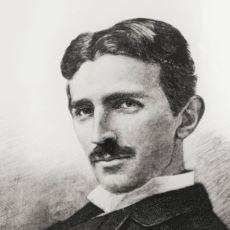 Modern Dünyayı İcat Eden İnsan: Nikola Tesla Hakkında Az Bilinenler