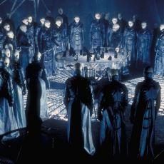 Kimilerince 1998'in En İyi Filmi Olan Dark City Hakkında Az Bilinir Dipnotlar