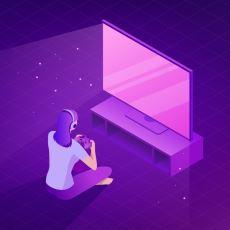 Yeni Nesil, Oyunu Neden Bizzat Oynamak Yerine YouTube'dan Videosunu İzliyor?