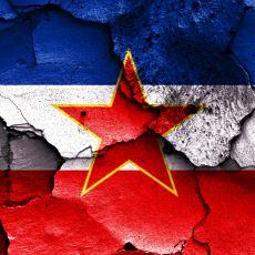Yugoslavya Tam Olarak Neden Dağıldı?