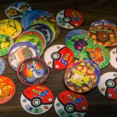 Eskiden Taso Biriktirenleri Nostaljiye Sürükleyecek Bir Pokemon Panoraması