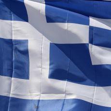 Yunan Sözcüğünün Kökeni Nedir?