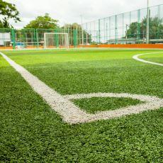 Halı Sahada Maç Kazandıracak Taktikler