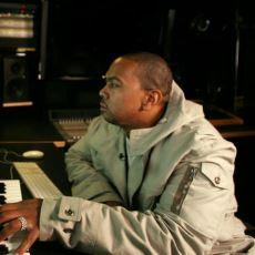 2000'li Yıllarda Dokunduğu Her Şarkıyı Hit Yapan Yetenekli Prodüktör: Timbaland