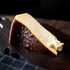 İstanbul'da Lezzetli Cheesecake Yemek İçin En İyi Mekanlar